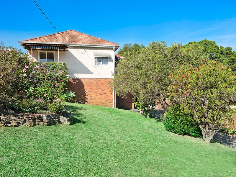 23 Corrie Road, North Manly, NSW 2100