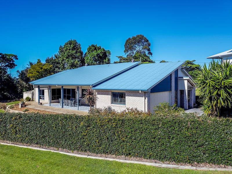 30 Curlew Court, Maleny, Qld 4552