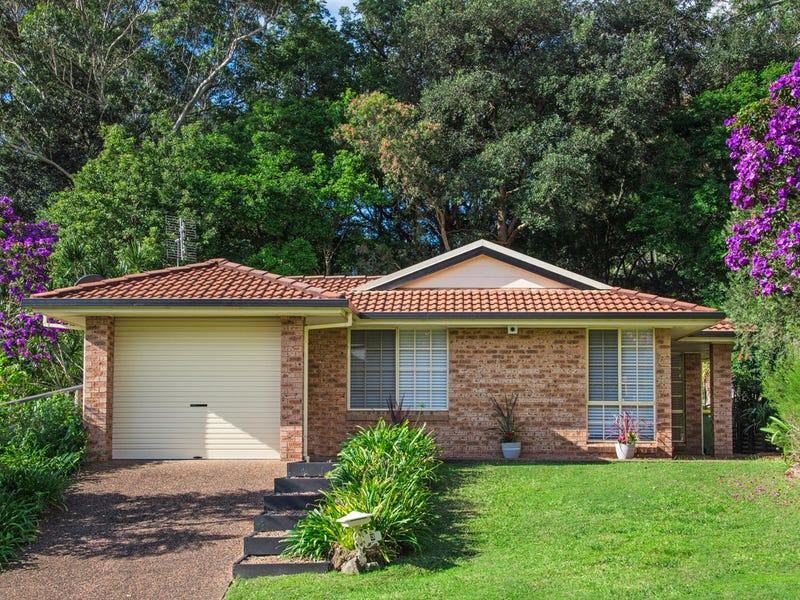 3 Claremont Close, Narara, NSW 2250