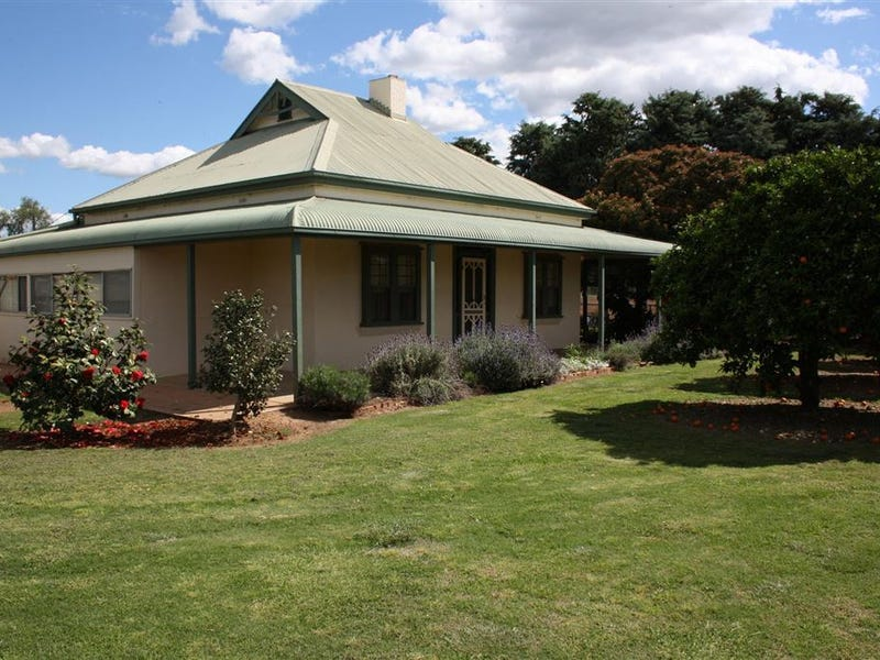 939 St James Road, Yundool, Vic 3727