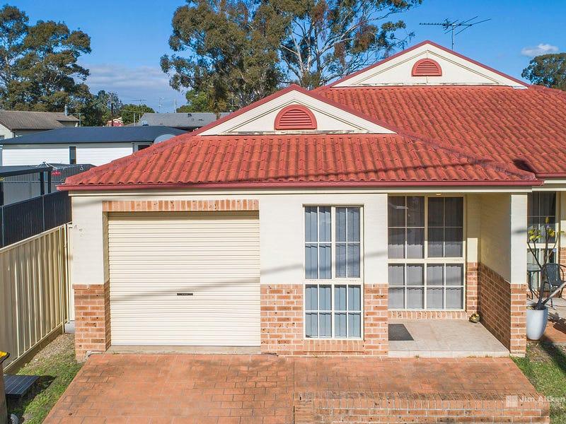 1/16 Elizabeth Crescent, Kingswood, NSW 2747