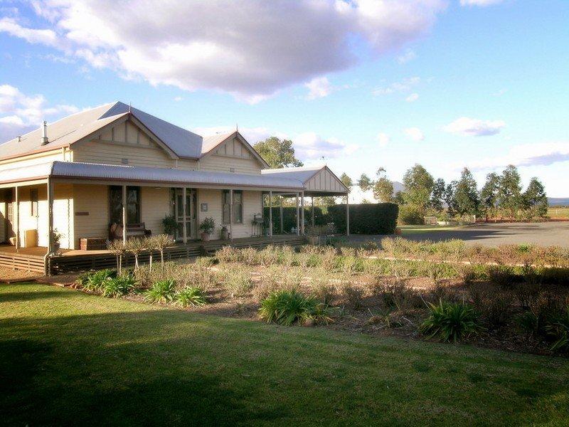 Farm 1631J Rankin Springs Road, Beelbangera, NSW 2680