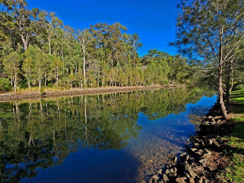 87 The Estuary, Coombabah, Qld 4216