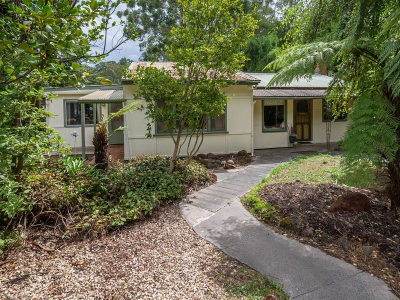 5 Laurel Grove, Belgrave, Vic 3160