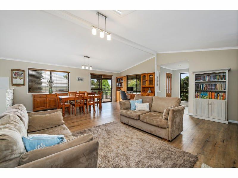 5 Thone Street, Comboyne, NSW 2429