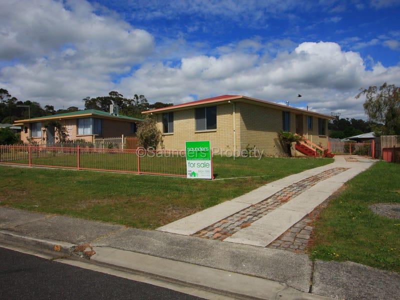 68 Amy Street, West Ulverstone, Tas 7315