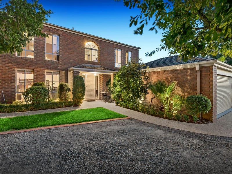 19 Airedale Way, Rowville, Vic 3178