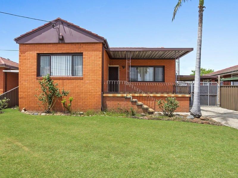249 Brenan Street, Smithfield, NSW 2164