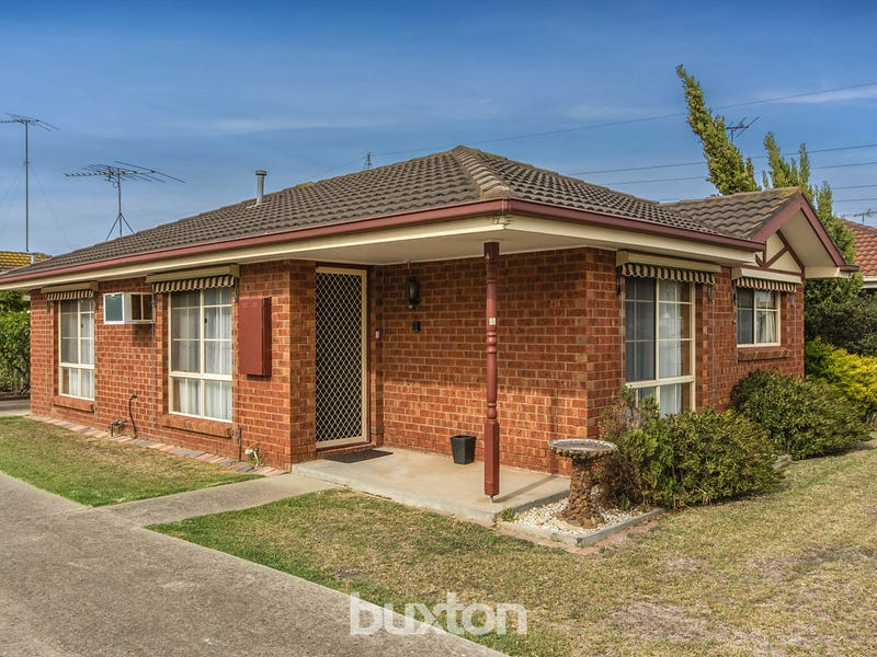 4/2-3 Enbrook  Court, Grovedale, Vic 3216