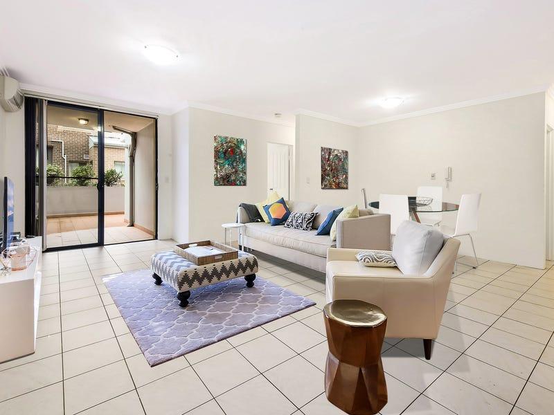 5/695 Punchbowl Road, Punchbowl, NSW 2196