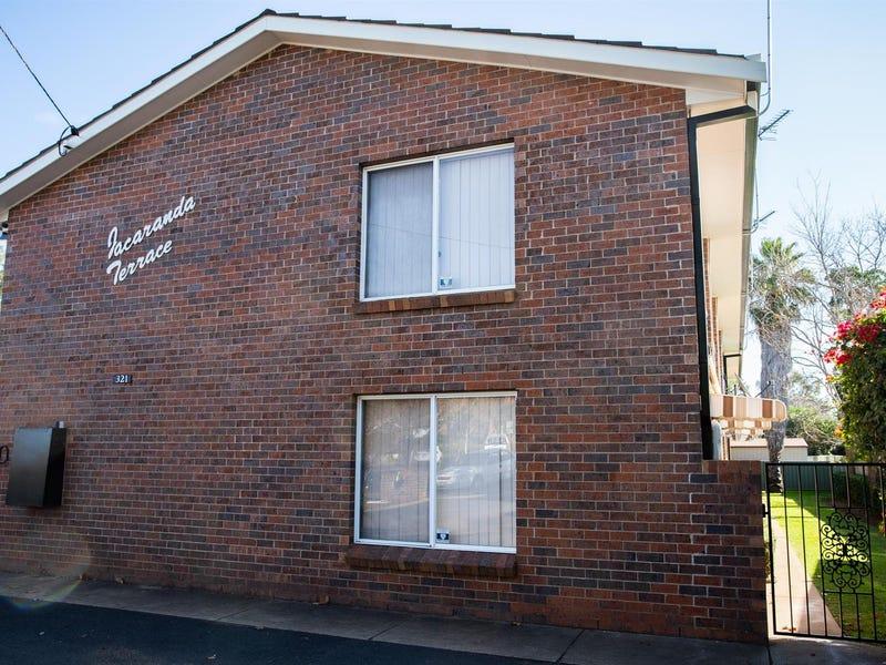 2/321 Darling Street, Dubbo, NSW 2830