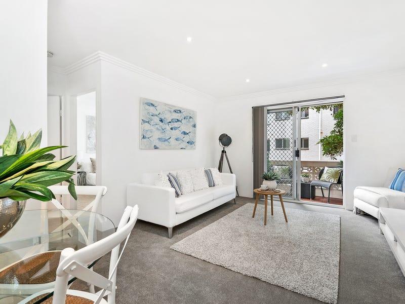 7/16 Clarke Street, Narrabeen, NSW 2101