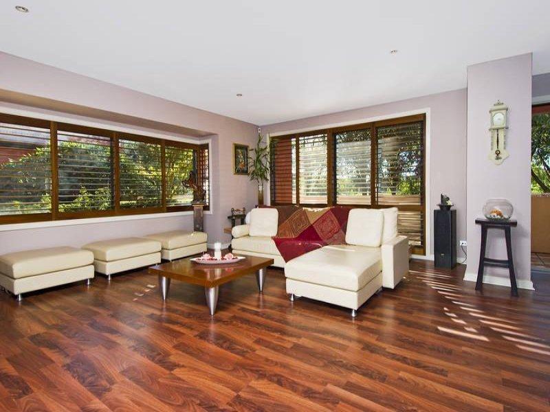 45/15 Begonia Street, Pagewood, NSW 2035