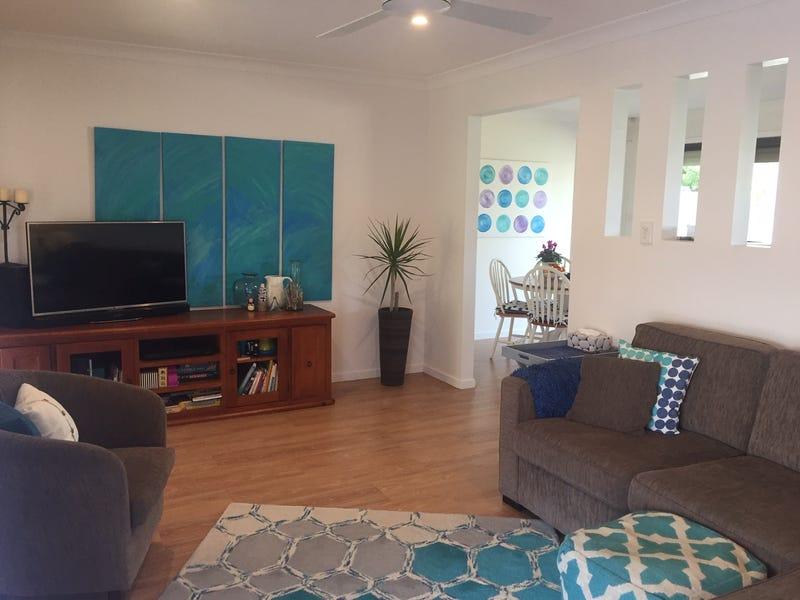 1 Wellesley Place, Nowra, NSW 2541