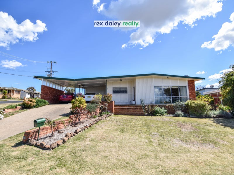 27 Lewin St, Inverell, NSW 2360