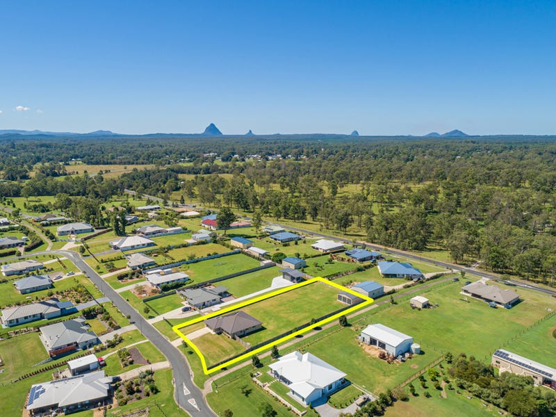 123 Sippel Drive, Woodford, Qld 4514