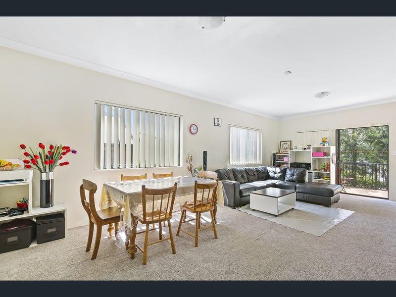 3/52 Holden Street, Gosford, NSW 2250