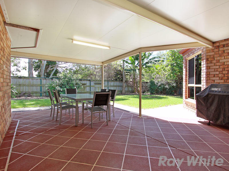 6 Cameo Court, Bray Park, Qld 4500