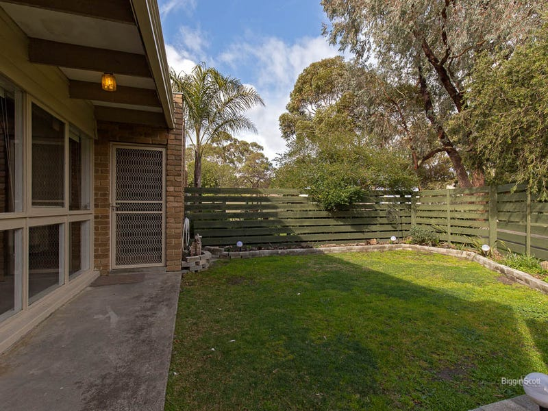 9/12-14 Hamilton Road, Bayswater North, Vic 3153