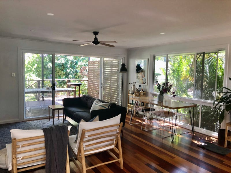 15 Gloria Street, South Golden Beach, NSW 2483