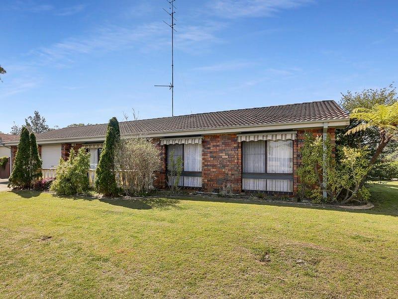 121 Scott Street, Shoalhaven Heads, NSW 2535