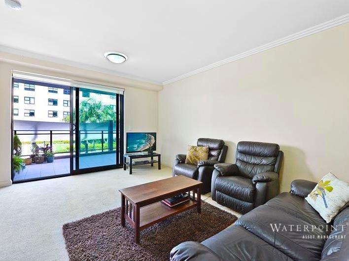 1 / 11 Bay Drive, Meadowbank, NSW 2114