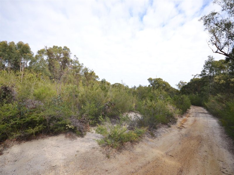 Lot 5 /DP15461 Princes Highway, Tomerong, NSW 2540