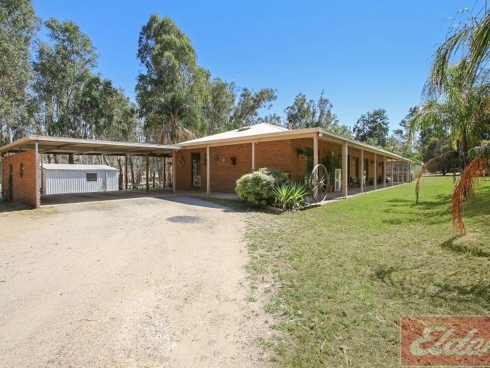 27 Pimpala Crescent,, Mulwala, NSW 2647