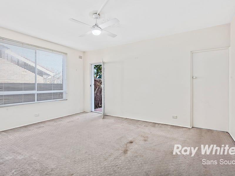 2/17 Moate Avenue, Brighton-Le-Sands, NSW 2216