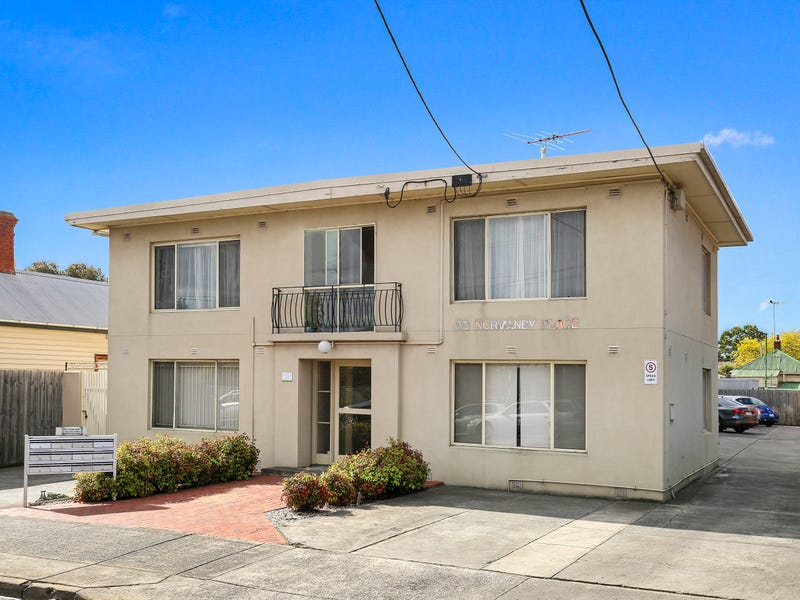 7/50 Normanby Avenue, Thornbury, Vic 3071