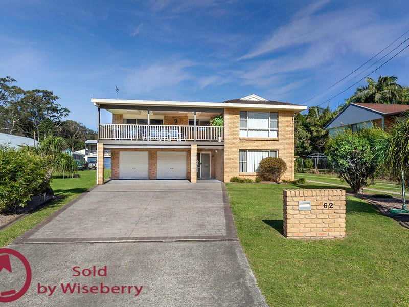 62 South Tacoma  Road, Tacoma South, NSW 2259