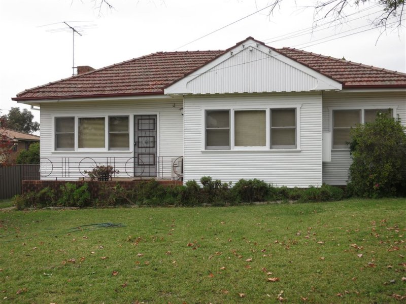 14 Turvey Road, Blacktown