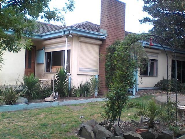 17 Joyce's Lane, Woodside, Vic 3874
