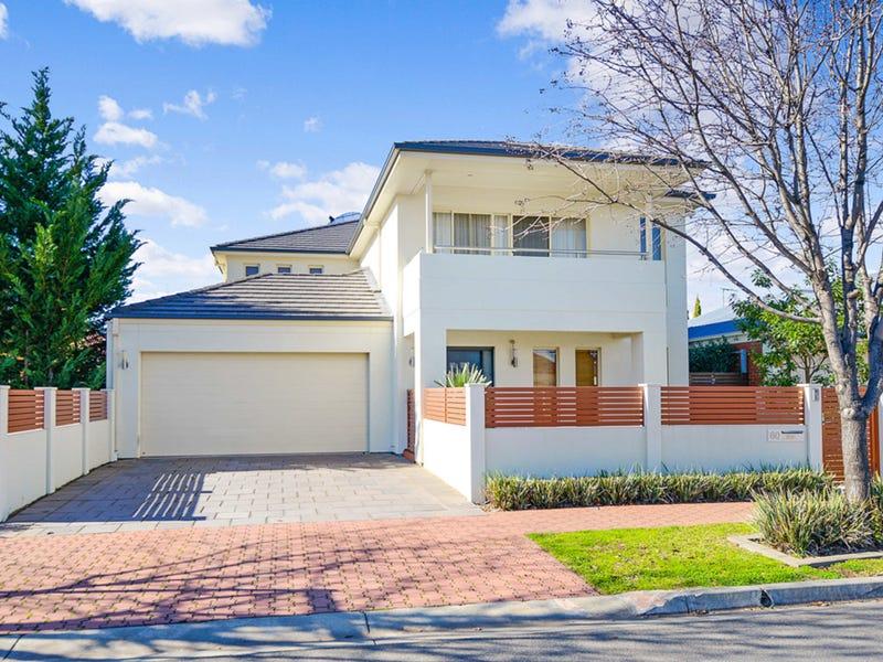 60 Meadowbank Terrace, Northgate, SA 5085