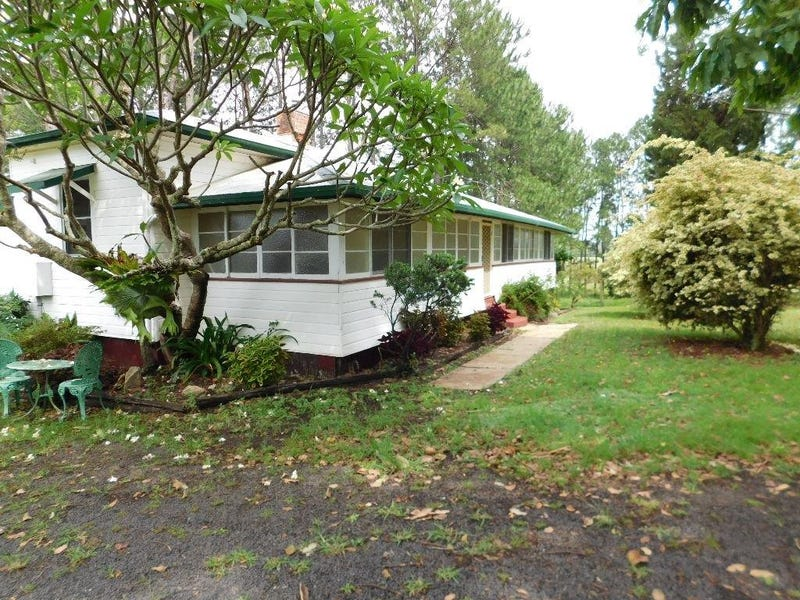 49 Skyline Road, East Lismore, NSW 2480
