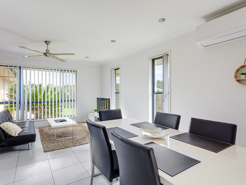 1 Settlers Close, Gympie, Qld 4570