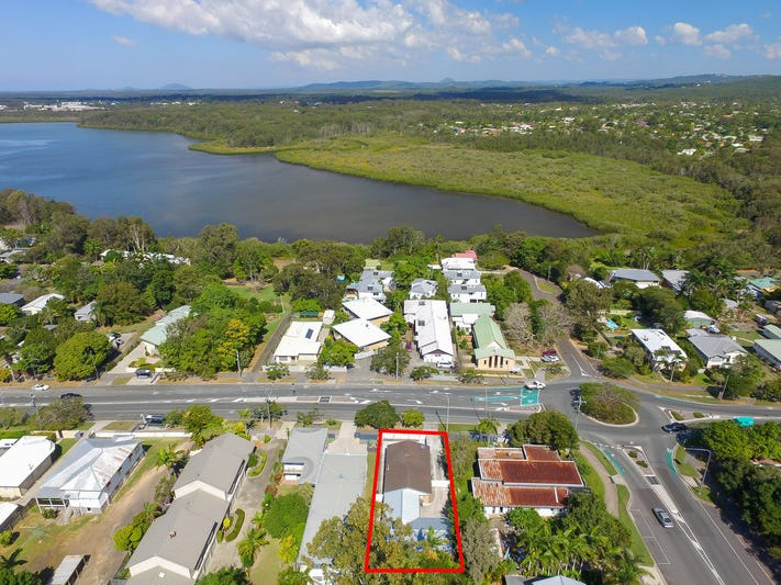 44 Poinciana Ave, Tewantin, Qld 4565