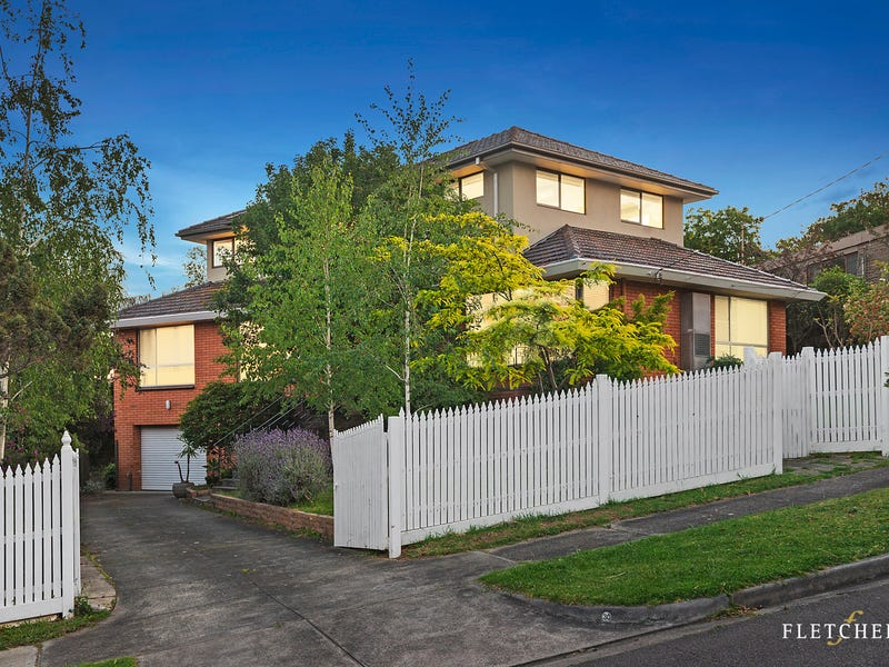 30 Boyd Street, Doncaster, Vic 3108