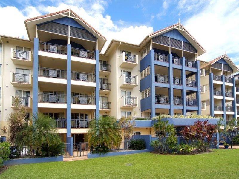 275 Esplanade, Cairns North, Qld 4870 - Property Details