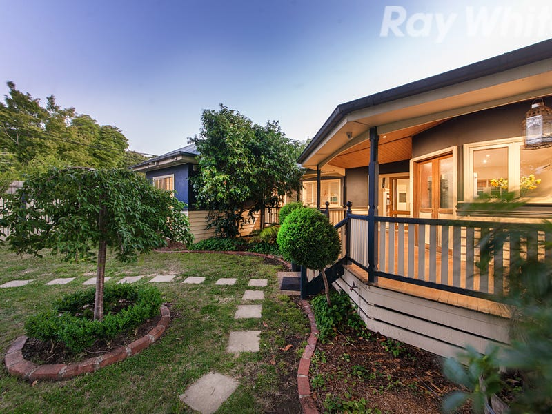 1/12 Harcourt Road, Boronia, Vic 3155