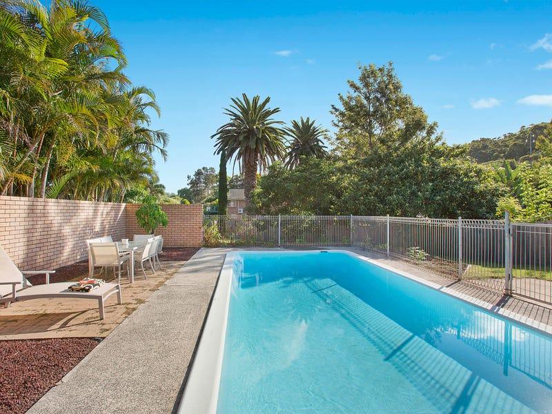 16 Boyce Avenue, Austinmer, NSW 2515