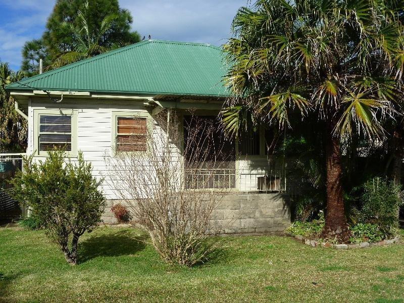 7 Gladstan Avenue, Long Jetty, NSW 2261