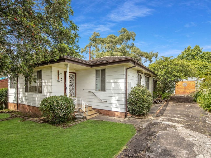 16 South Street, Windale, NSW 2306