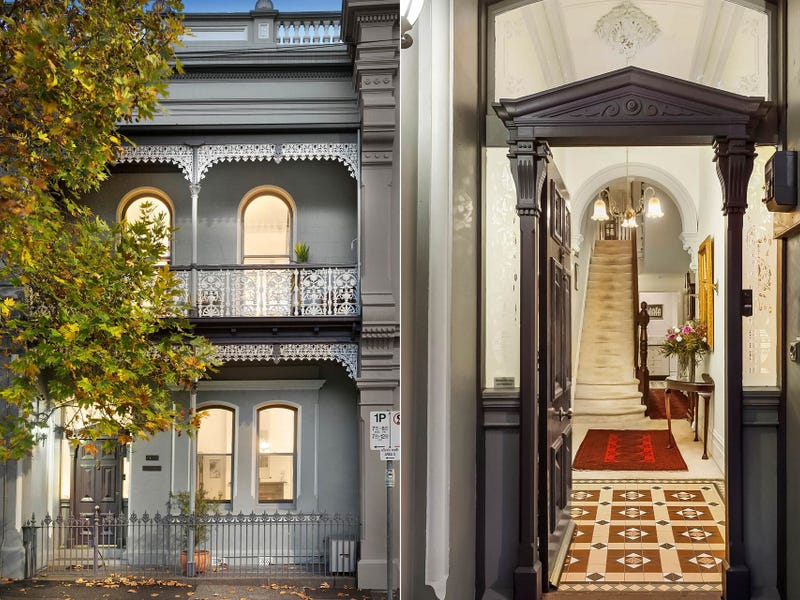 484 Abbotsford Street, North Melbourne, Vic 3051