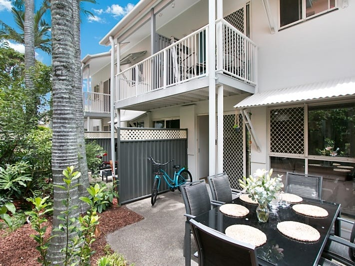 79/2320 - 2330 Gold Coast Highway, Mermaid Beach, Qld 4218
