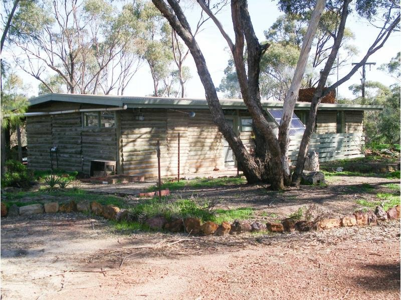 40 Coopers Lane, Wedderburn, Vic 3518