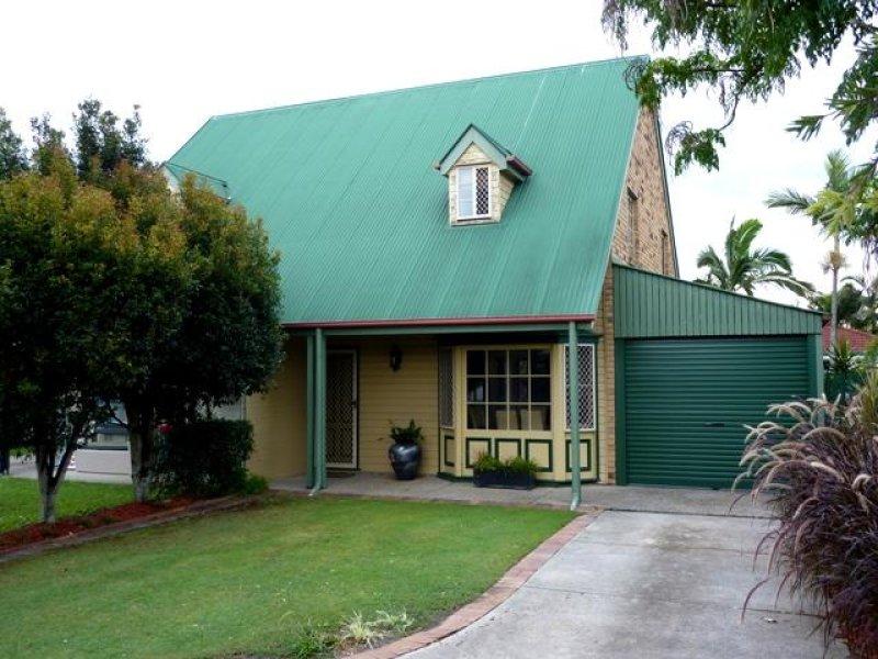 1 5 Jasmine Court, Fitzgibbon, Qld 4018
