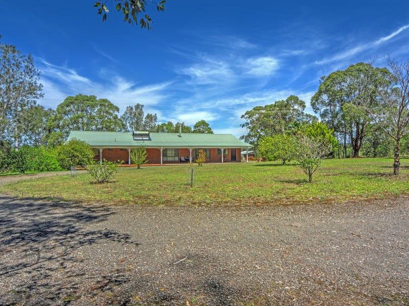 345 Parma Road, Parma, NSW 2540