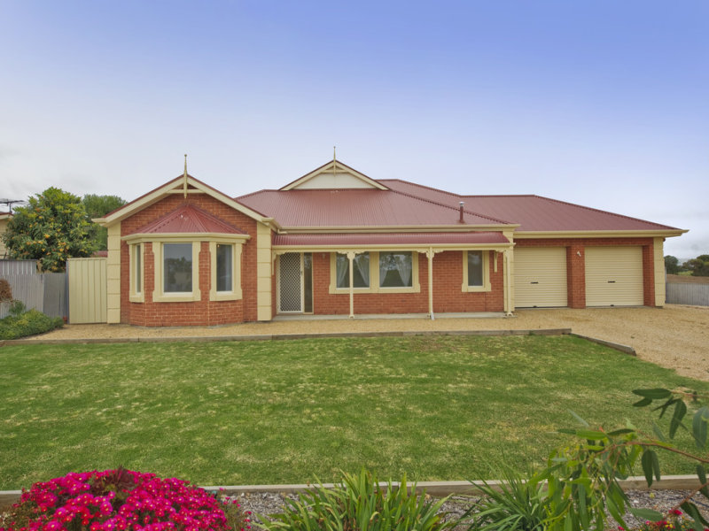 20 Williamstown Road, Sandy Creek, SA 5350