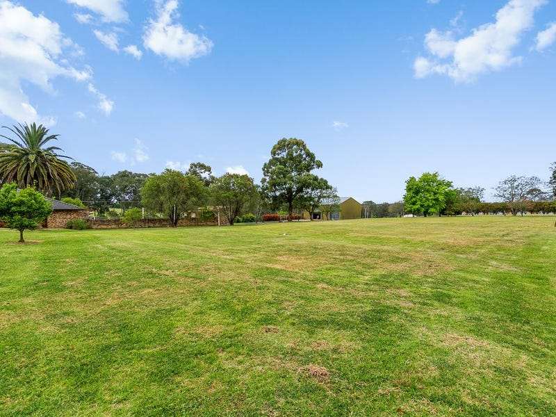 194 Pebbly Hill Road, Cattai, NSW 2756